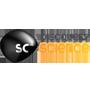 Discovery Science HD  Тематика: Познавательные № кнопки 403 Единственный международный канал, полностью посвященный науке