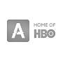 Amedia Premium HD  Тематика: Фильмовые № кнопки 221 Телеканал лучших сериалов Планеты от ведущих студий мира: HBO, Showtime, Starz, Fox, Sony, BBC и др