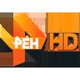 РЕН ТВ HD  Тематика: Развлекательные № кнопки 59 Ощественно-политический российский телеканал для всей семьи с информационным вещанием, познавательными документальными проектами, популярными зарубежными сериалами и кино