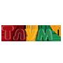 Тлум HD  Тематика: Детские № кнопки 616 «Тлум HD» — российский мультипликационный телеканал, показывающий в формате высокой четкости хиты отечественной и зарубежной анимации, а также популярные полнометражные мультфильмы