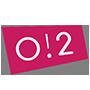 O2  Тематика: Музыкальные № кнопки 651 Молодежный музыкально-развлекательный канал, яркий и неформатный