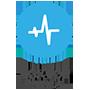 Доктор HD  Тематика: Познавательные № кнопки 404 Первый научно-популярный, познавательный телеканал о медицине